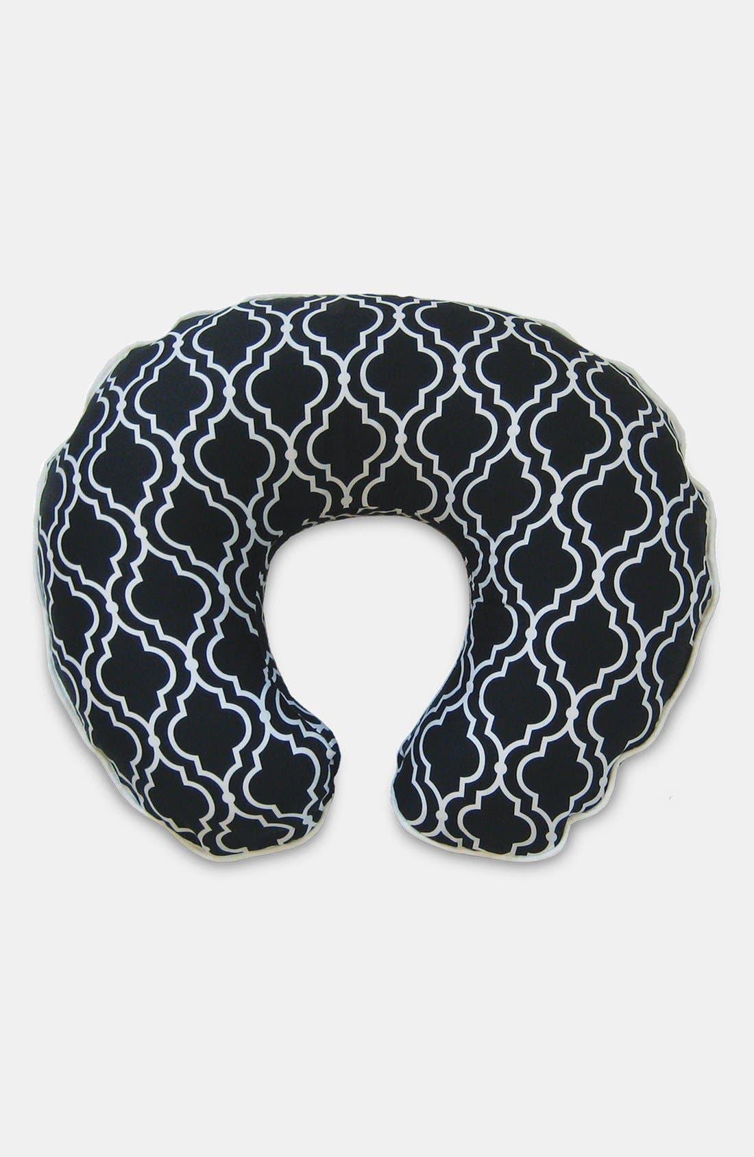 Alternate Image 2  - Boppy 'Seville' Pillow & Slipcover