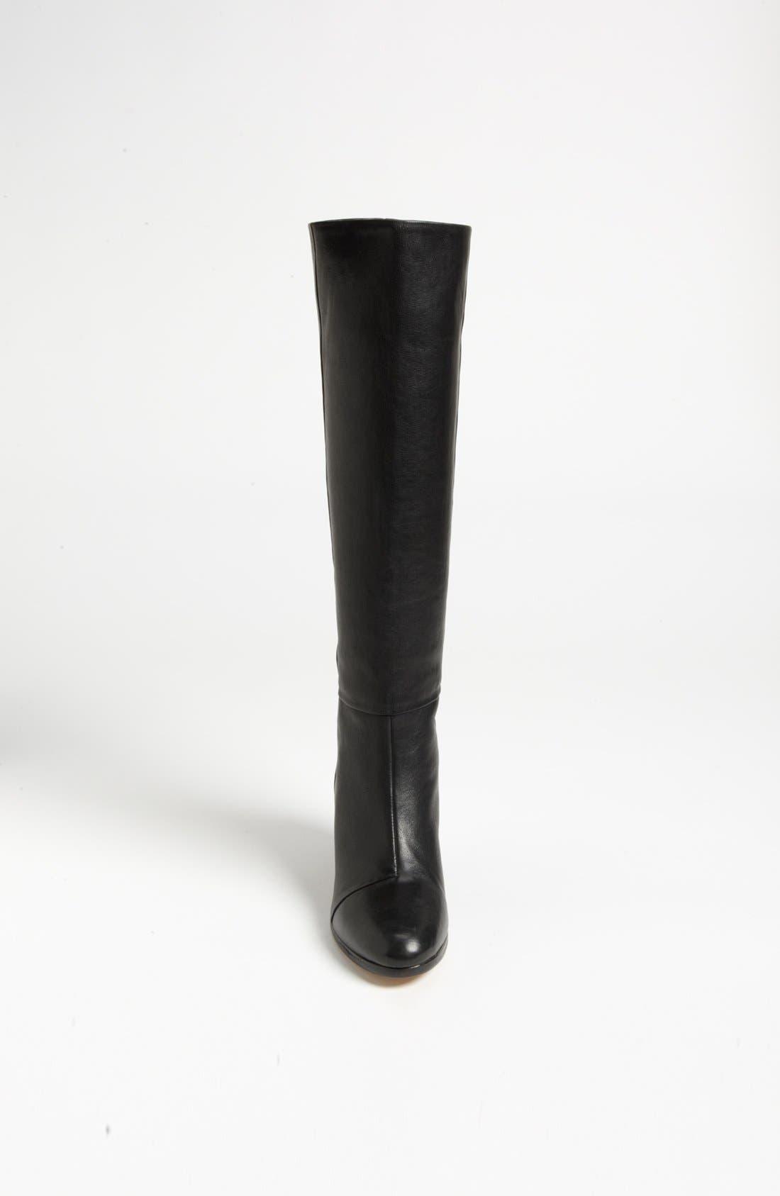 Alternate Image 3  - rag & bone 'Newbury' High Boot