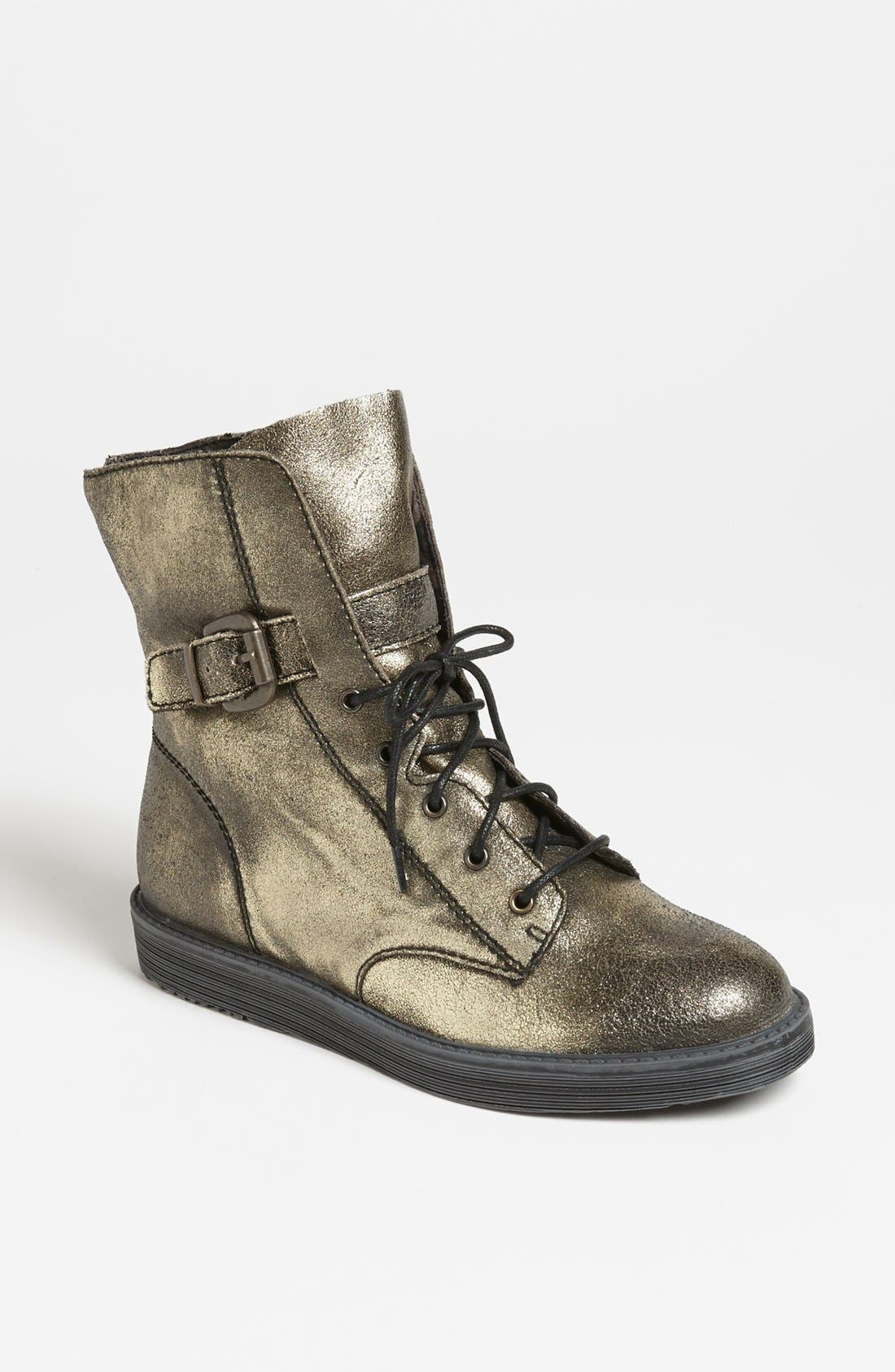 Alternate Image 1 Selected - OTBT 'Brentsville' Boot