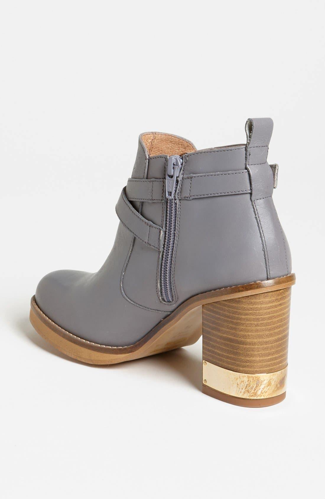 Alternate Image 2  - Topshop 'Amelia Lily' Boot