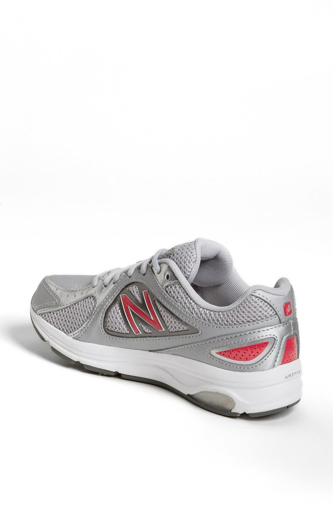 Alternate Image 2  - New Balance '847' Walking Shoe (Women)