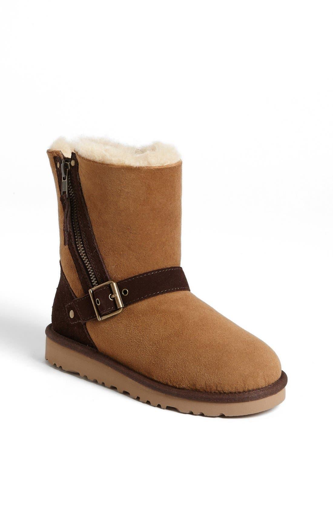 Main Image - UGG® Australia 'Blaise' Boot (Toddler, Little Kid & Big Kid)