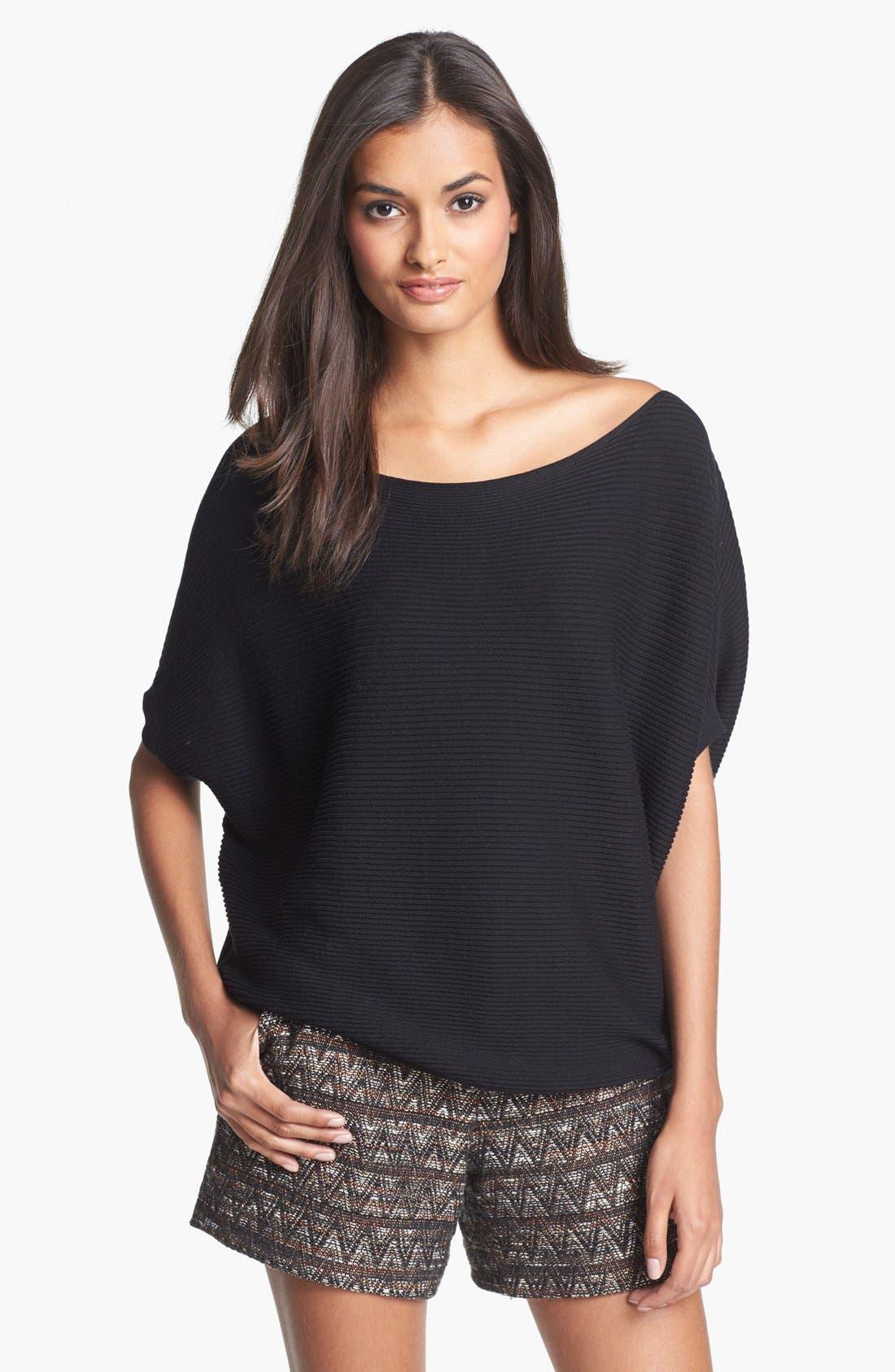 Alternate Image 1 Selected - Trina Turk 'Elianna' Sweater