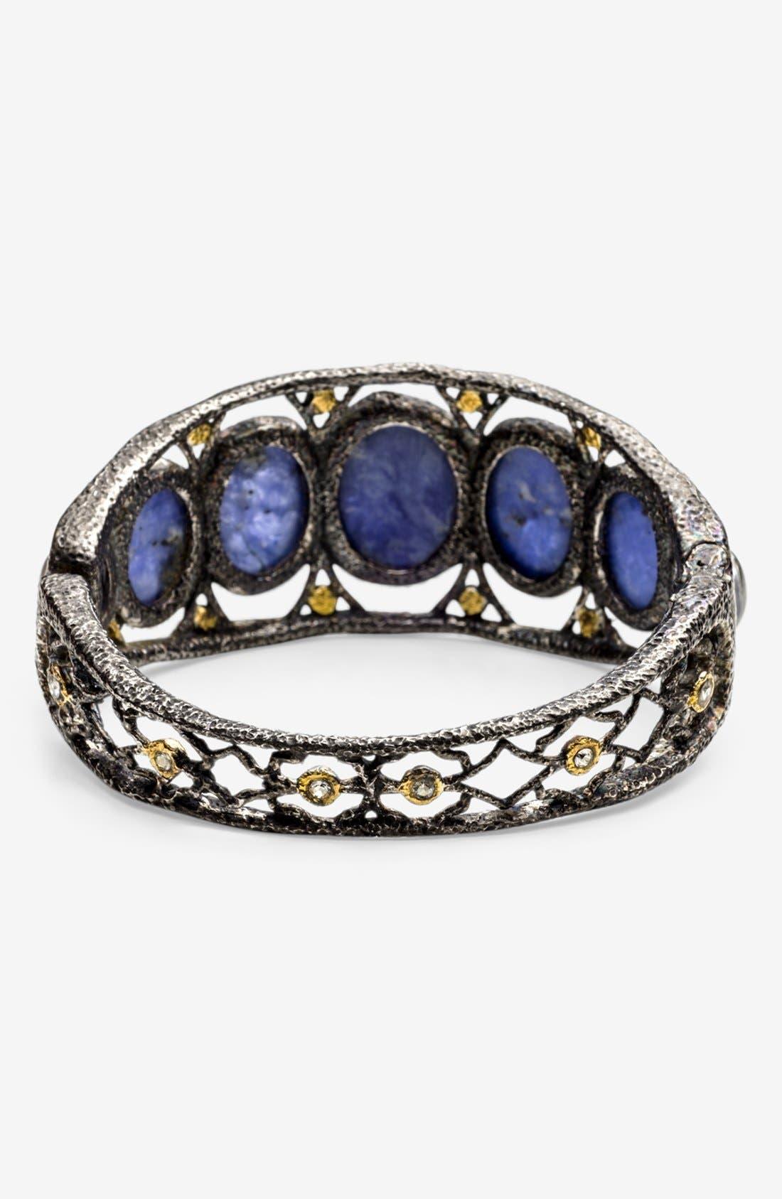 Alternate Image 2  - Alexis Bittar 'Elements - Jardin de Papillon' Doublet Bracelet