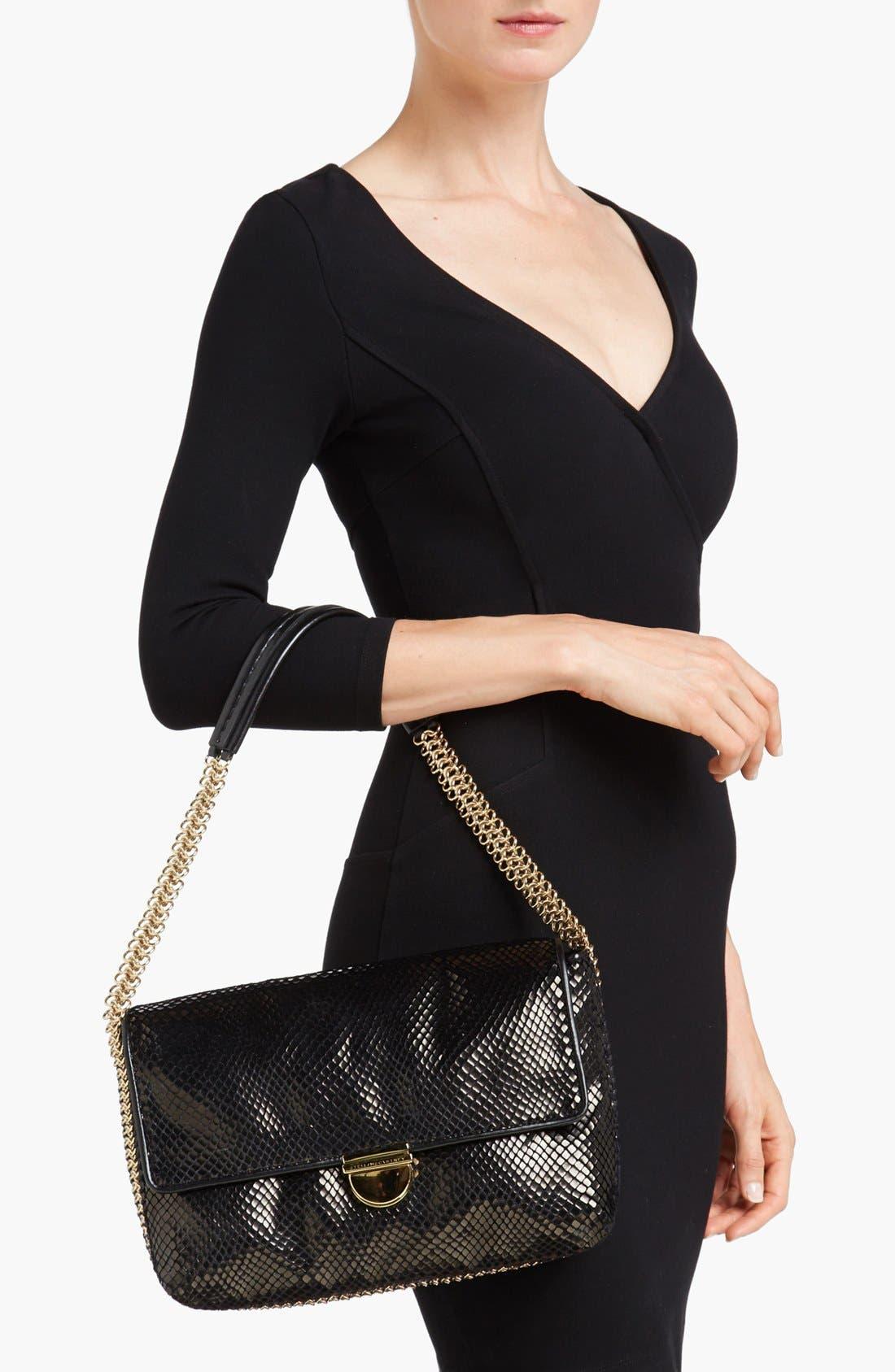 Alternate Image 2  - Stella McCartney 'Boo' Shoulder Bag