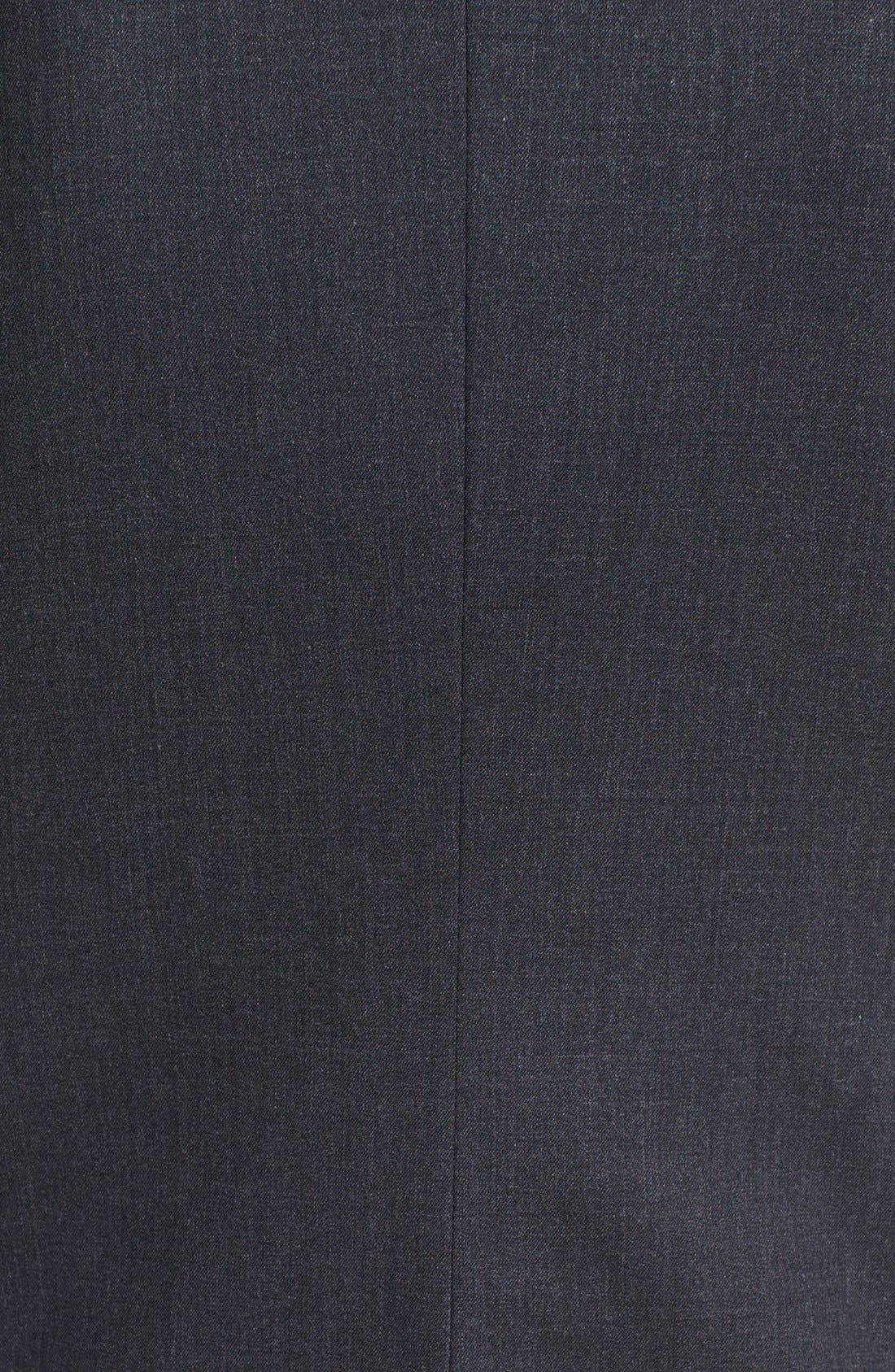 Alternate Image 3  - Lafayette 148 New York 'Zachary' Jacket