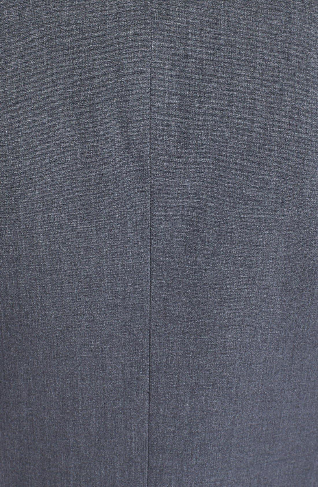 Alternate Image 4  - Jones New York 'Julia' Single Button Jacket