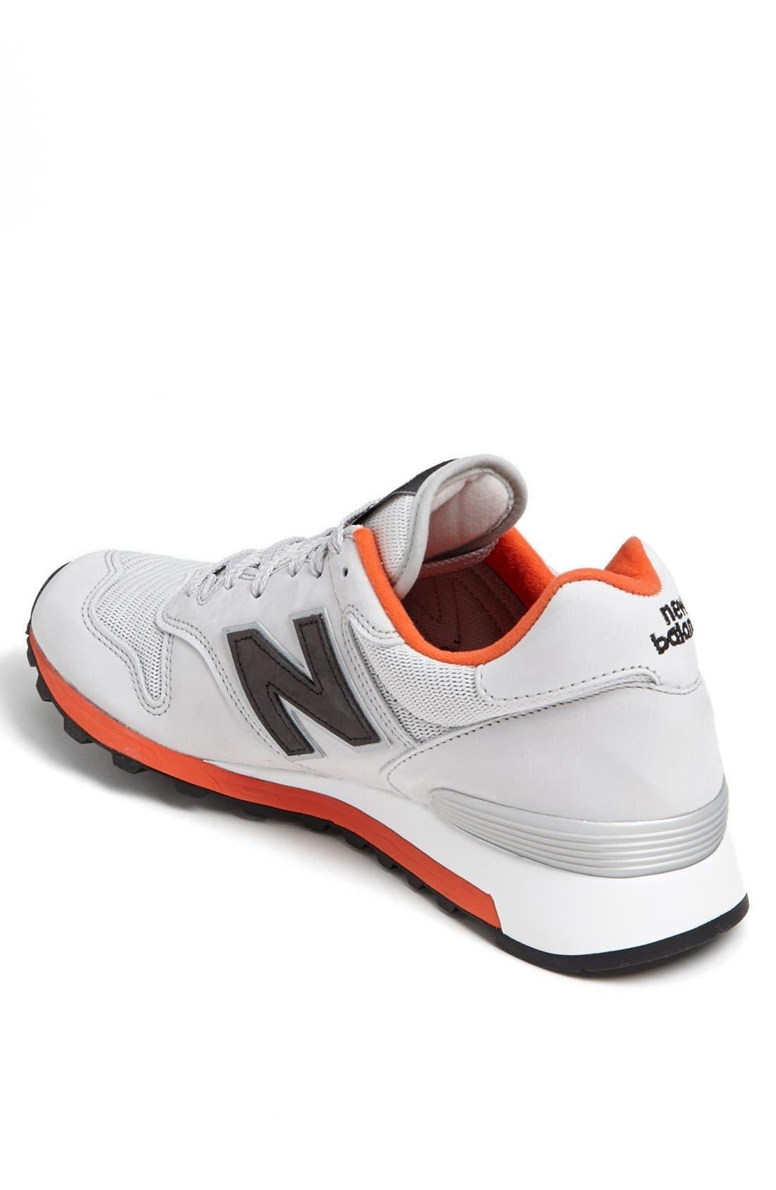 Alternate Image 2  - New Balance '1300 Classic' Sneaker (Men)