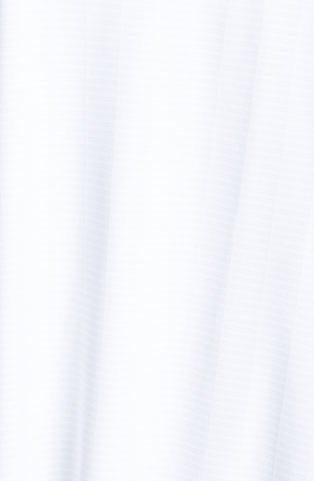 Alternate Image 3  - Cutter & Buck 'Howard' DryTec Polo (Big & Tall)