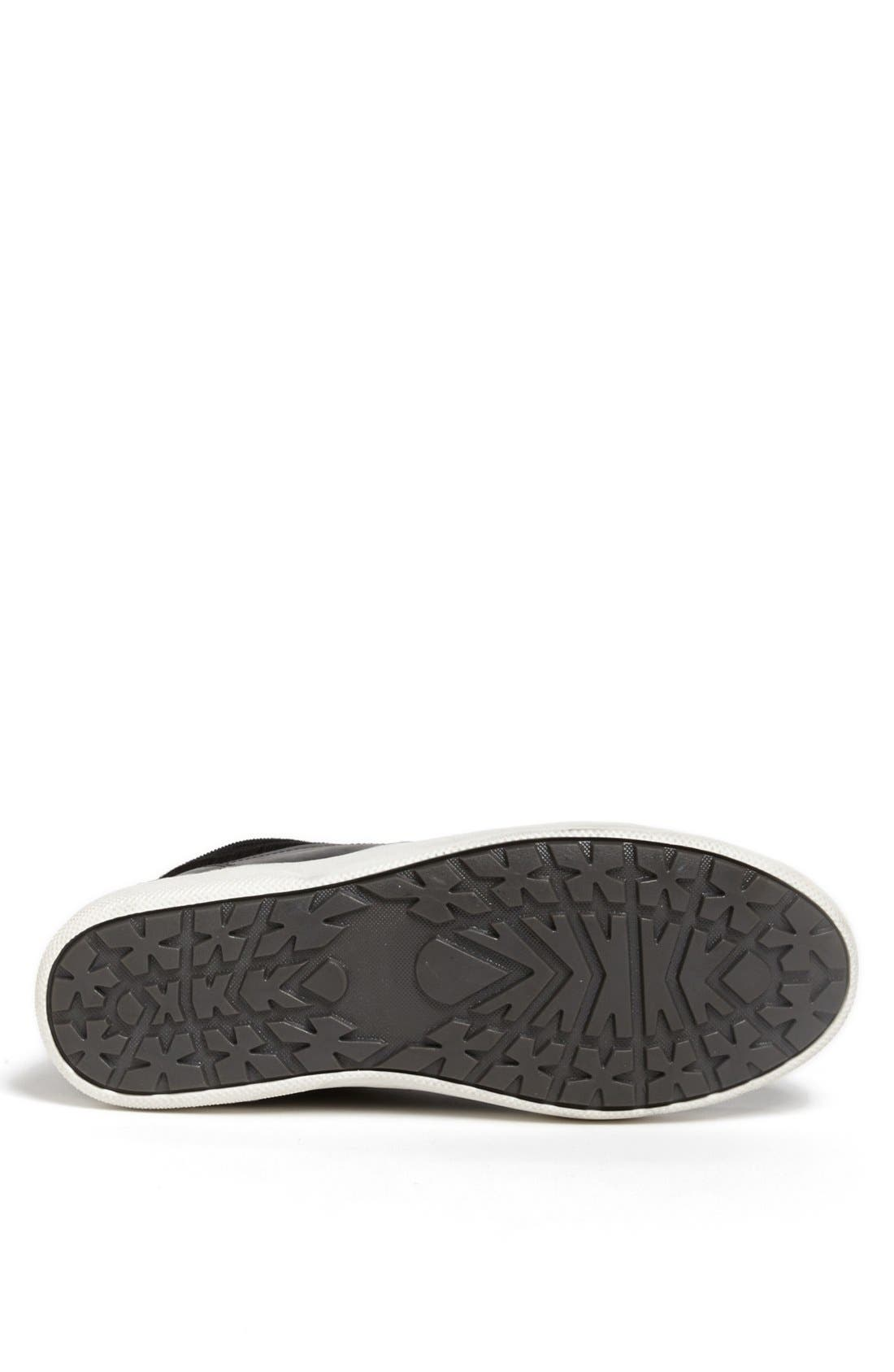 Alternate Image 4  - Kenneth Cole Reaction 'Mir-Acle' Sneaker