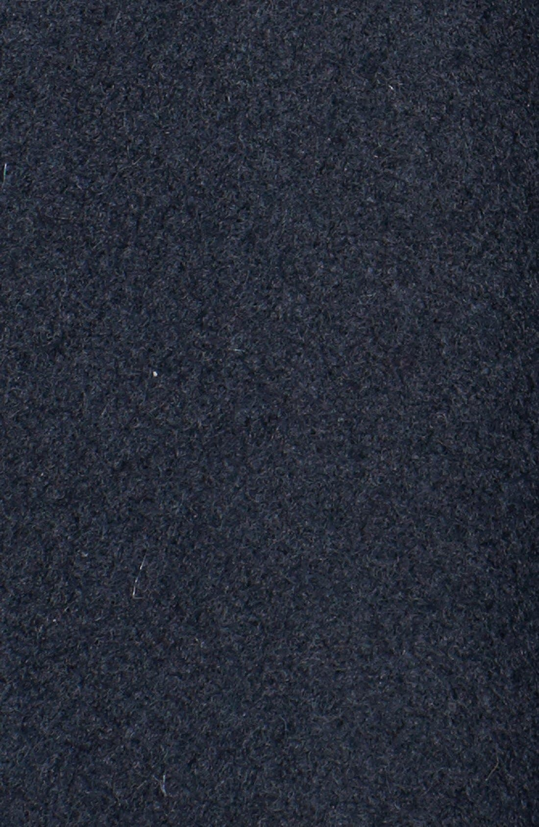 Alternate Image 3  - Filson 'Seattle Cruiser' Coat