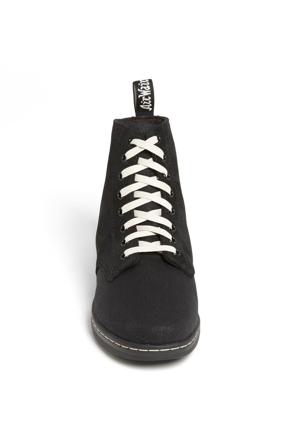 Alternate Image 3  - Dr. Martens 'Alfie' Sneaker
