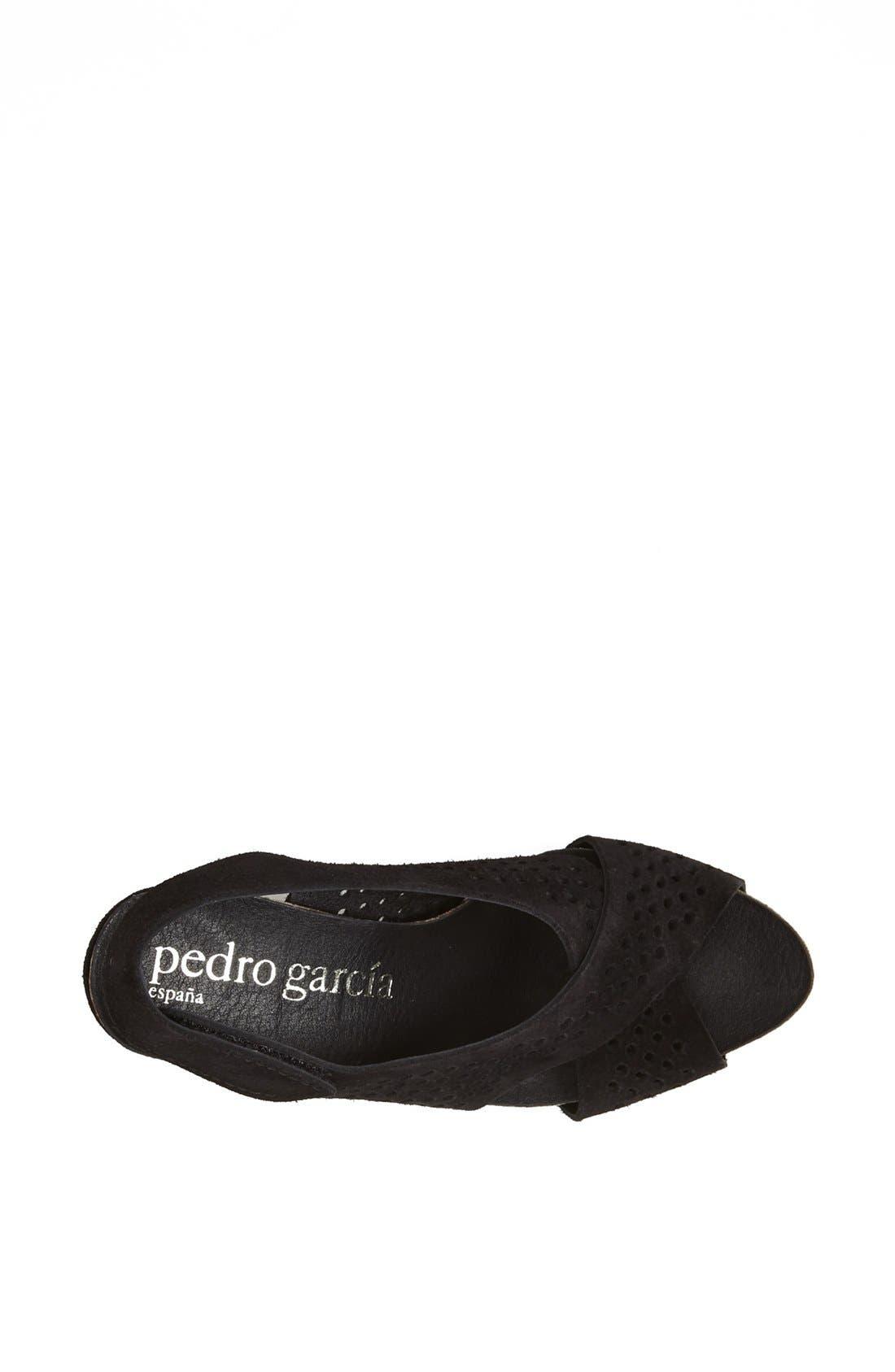 Alternate Image 3  - Pedro Garcia 'Noor' Sandal