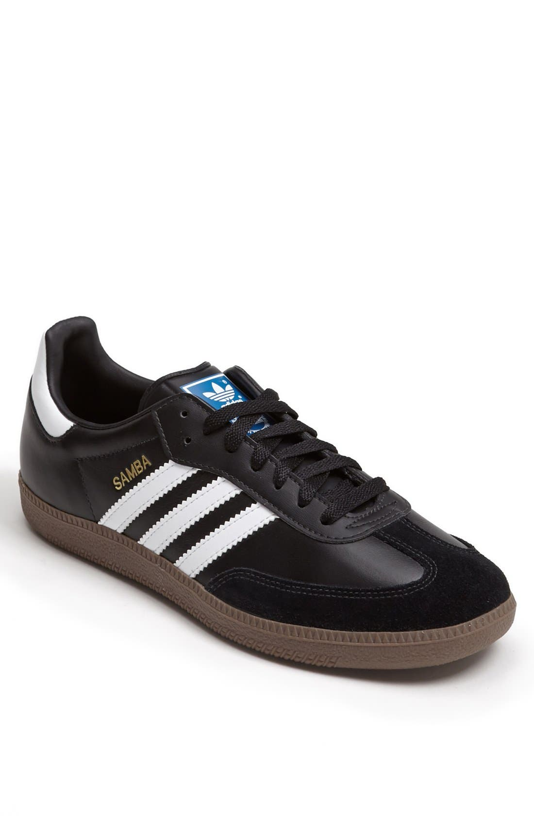 adidas samba indoor soccer shoes