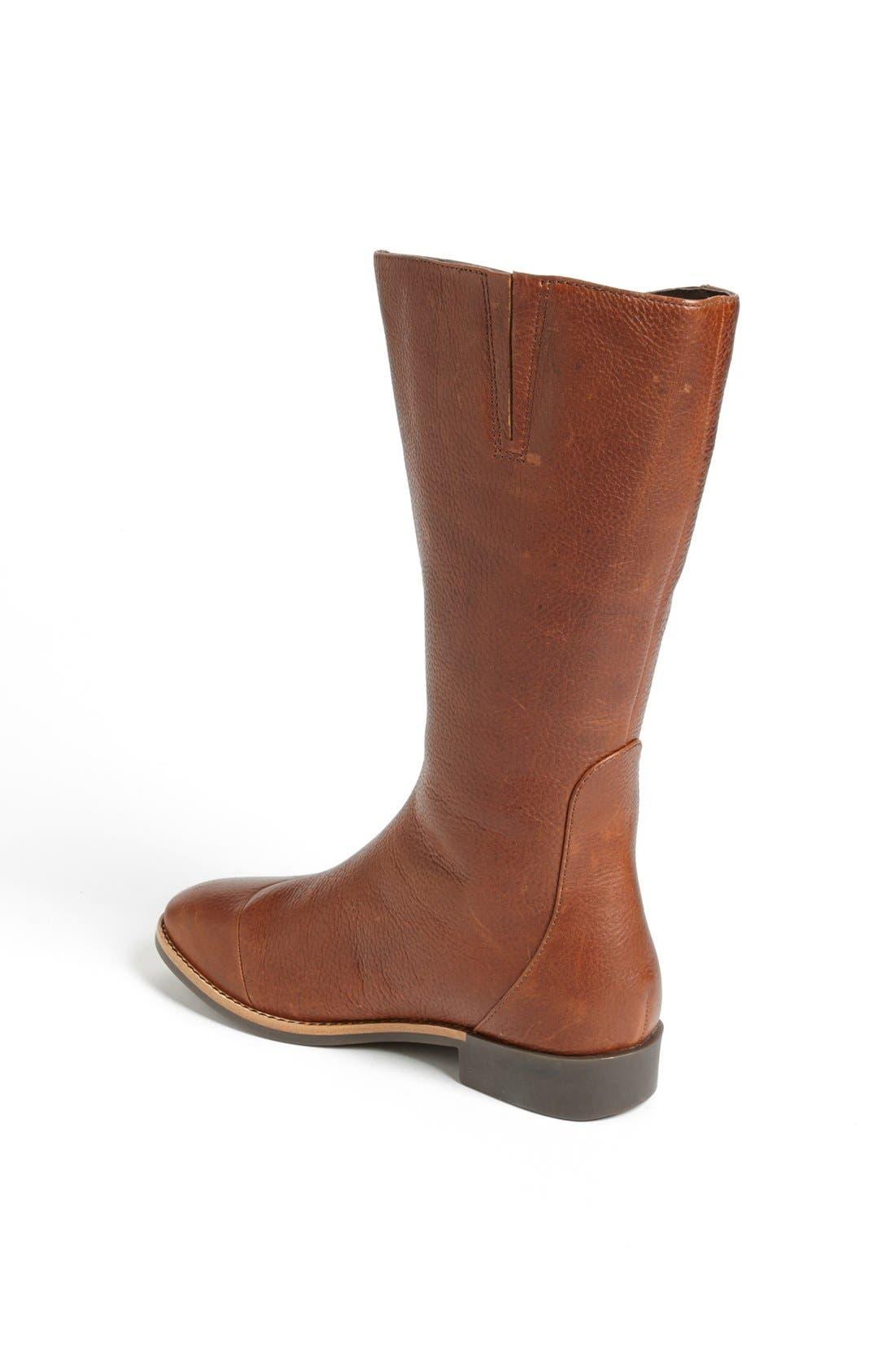 Alternate Image 2  - Tsubo 'Loe' Boot