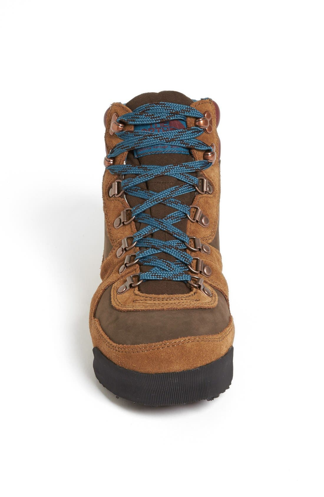 Alternate Image 4  - The North Face 'Back to Berkeley' Boot (Online Exclusive)