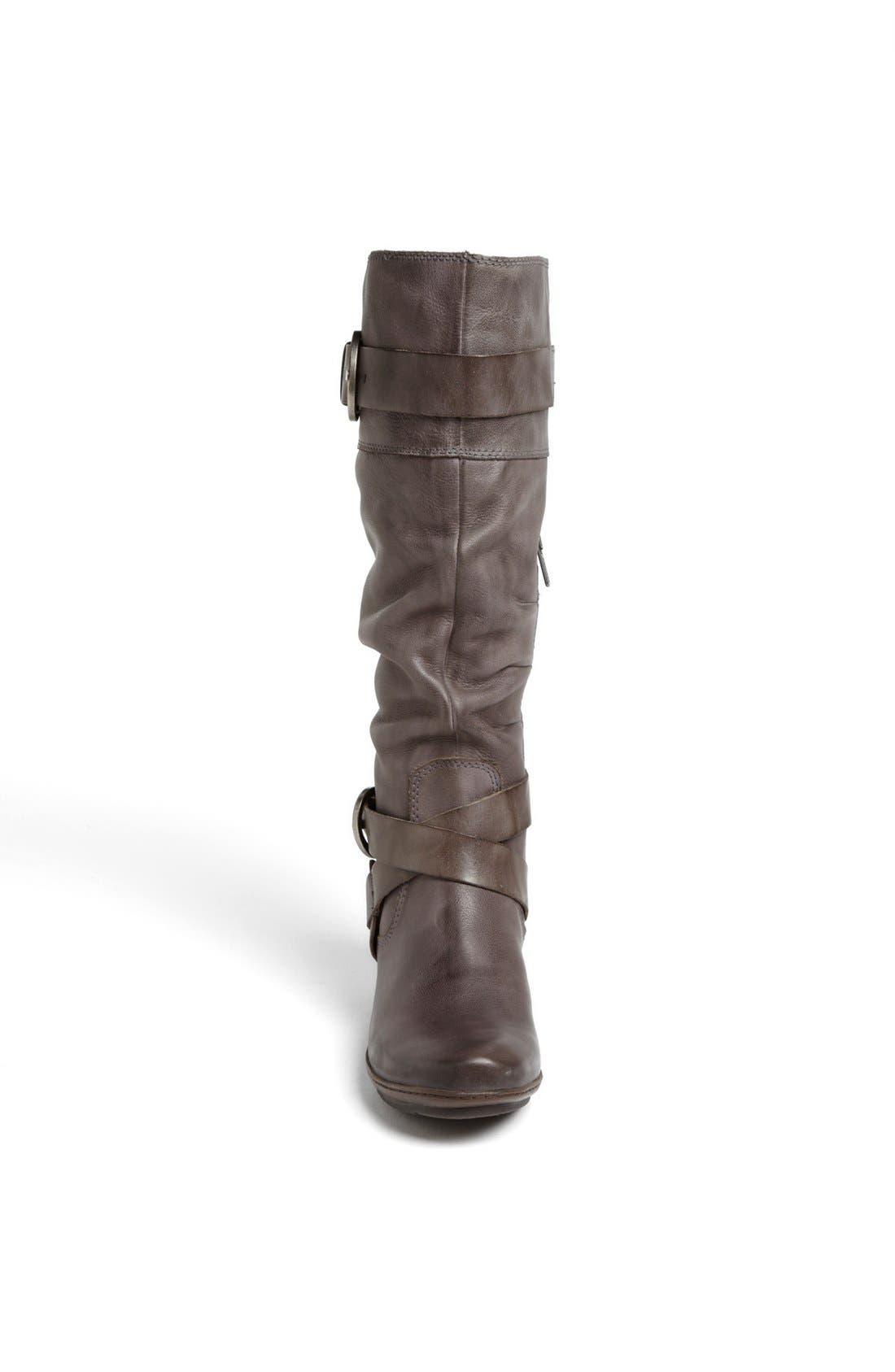 Alternate Image 3  - PIKOLINOS 'Brujas' Boot