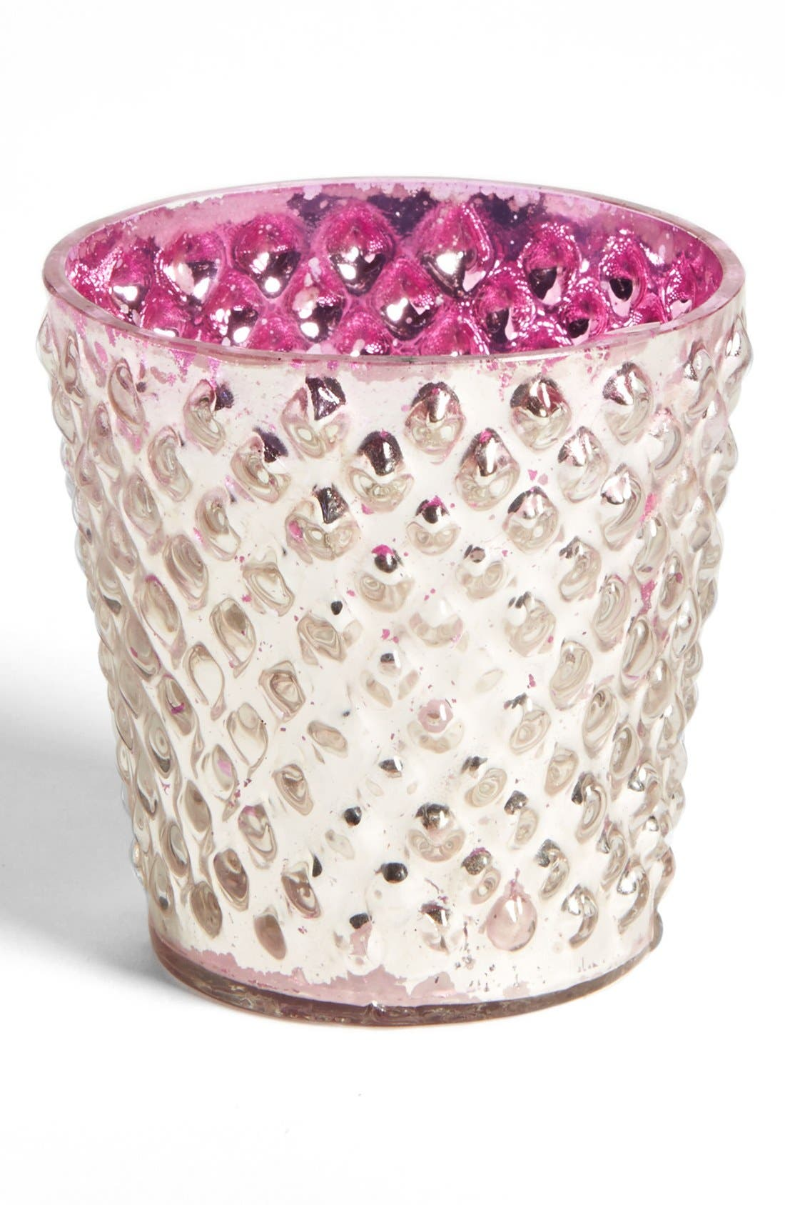 Main Image - Nordstrom at Home Glass Votive