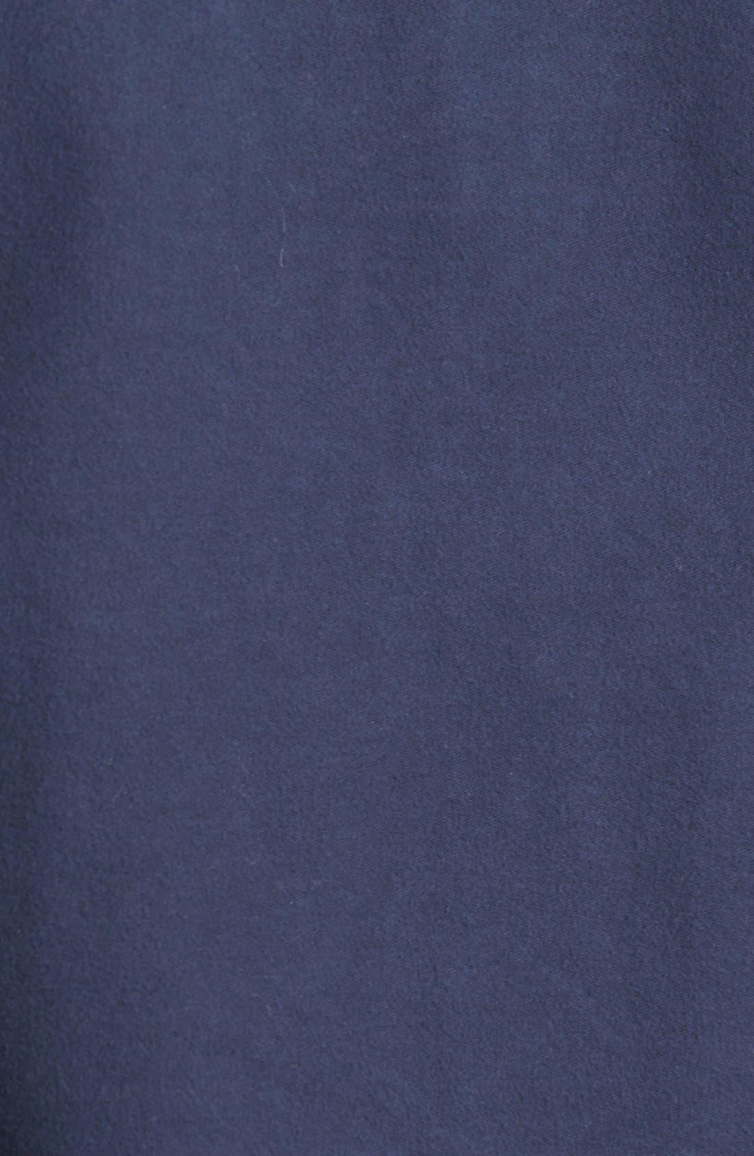 Alternate Image 3  - Insight 'Live Well' Work Shirt