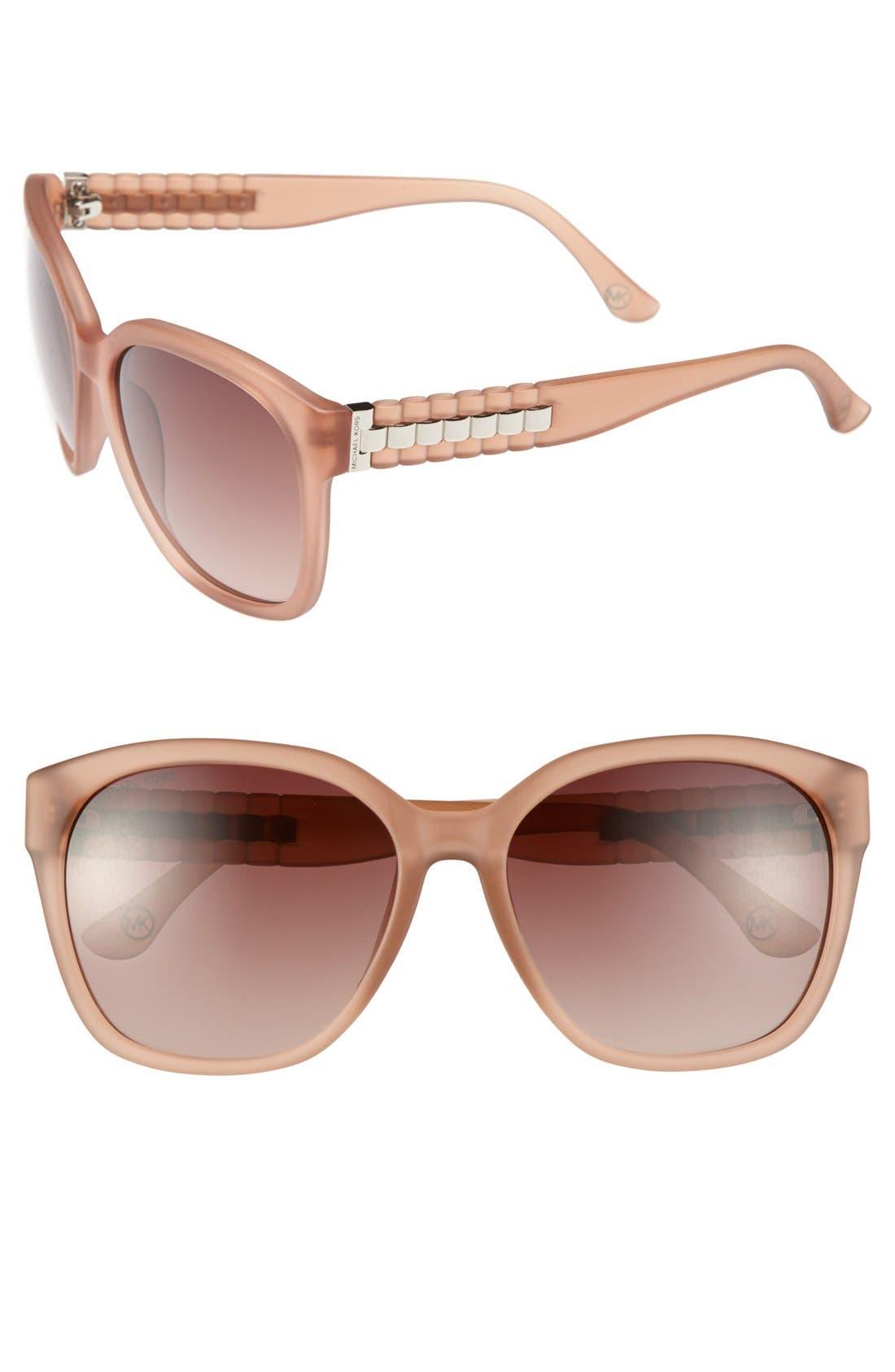 33f93ad6a2 Buy michael kors natalia sunglasses   OFF77% Discounted