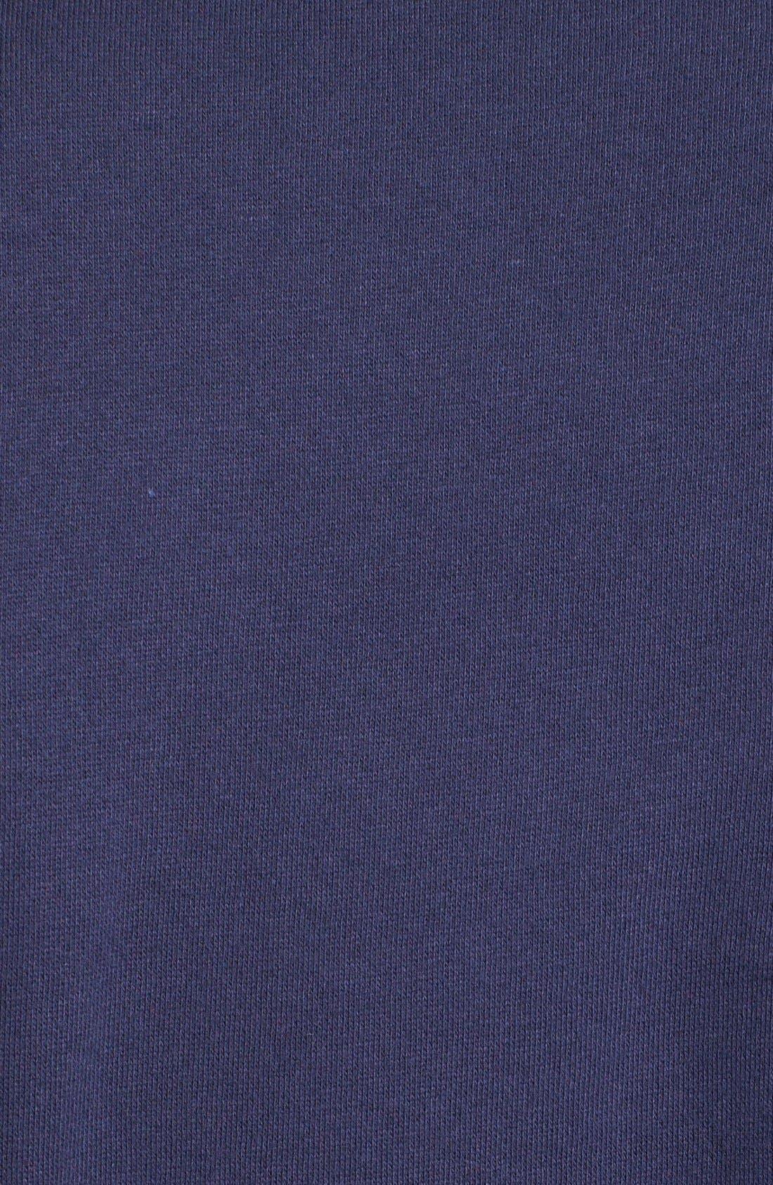 Alternate Image 3  - Mitchell & Ness 'Indiana Pacers - Technical Foul' Sweatshirt