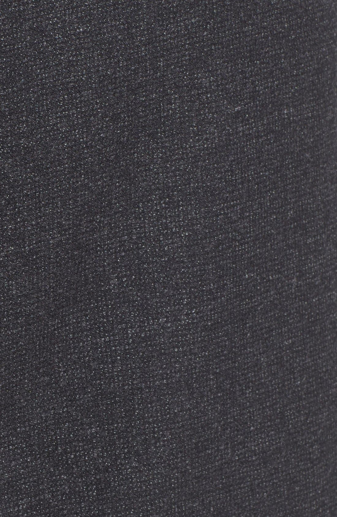 Alternate Image 4  - Weekend Max Mara 'Daphne' Skirt