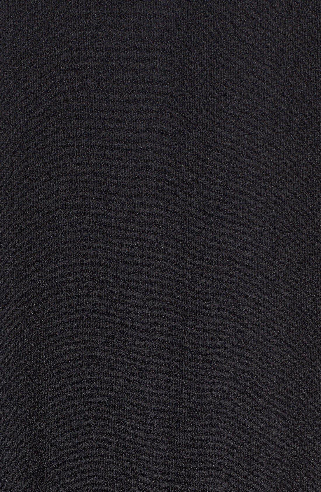 Alternate Image 3  - 3.1 Phillip Lim Embellished Neck Jumpsuit