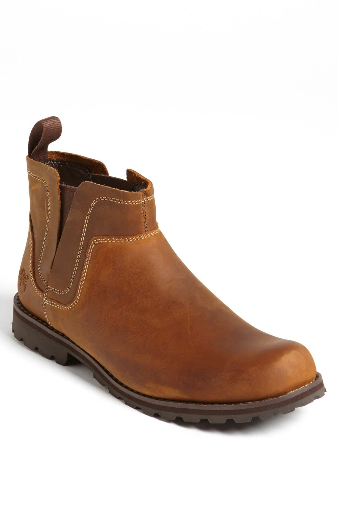 Alternate Image 1 Selected - Timberland Earthkeepers® 'Original' Chelsea Boot