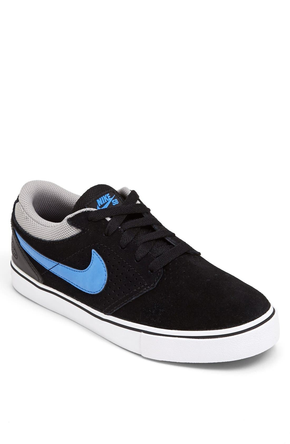 Alternate Image 1 Selected - Nike 'Paul Rodriguez 5 LR' Sneaker (Men)