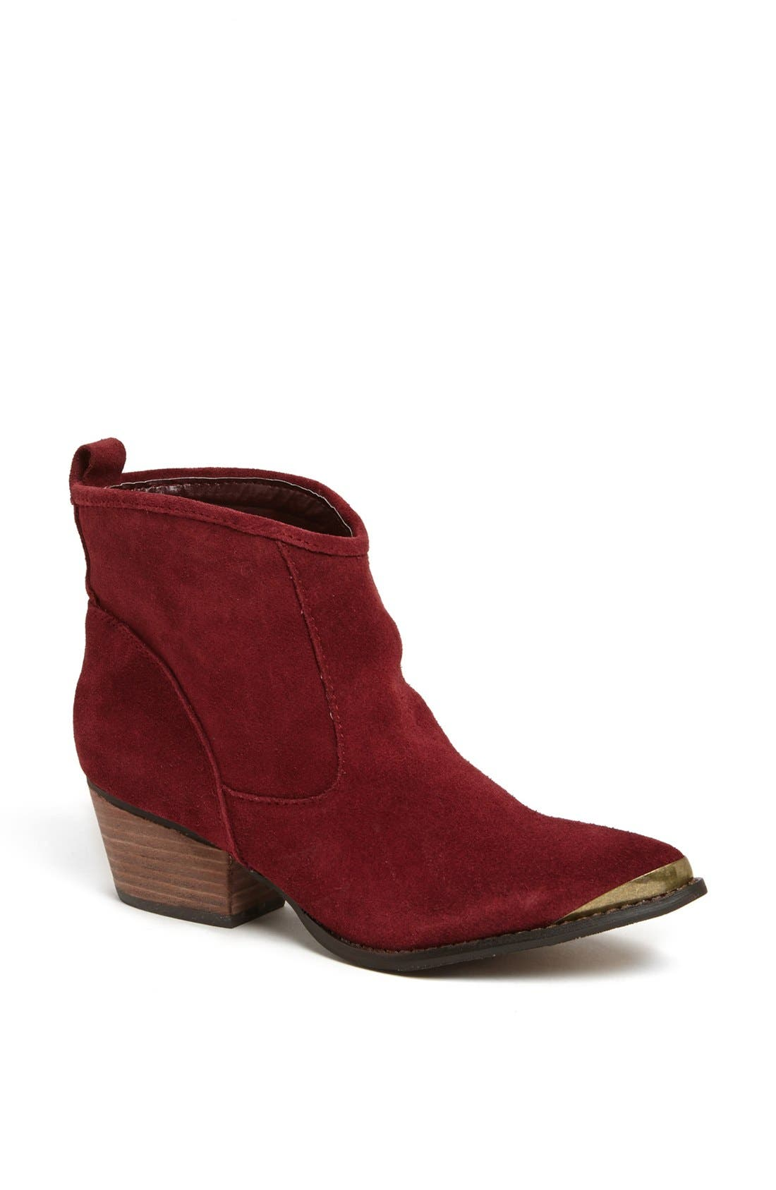 Alternate Image 1 Selected - Chinese Laundry 'Ideal' Bootie