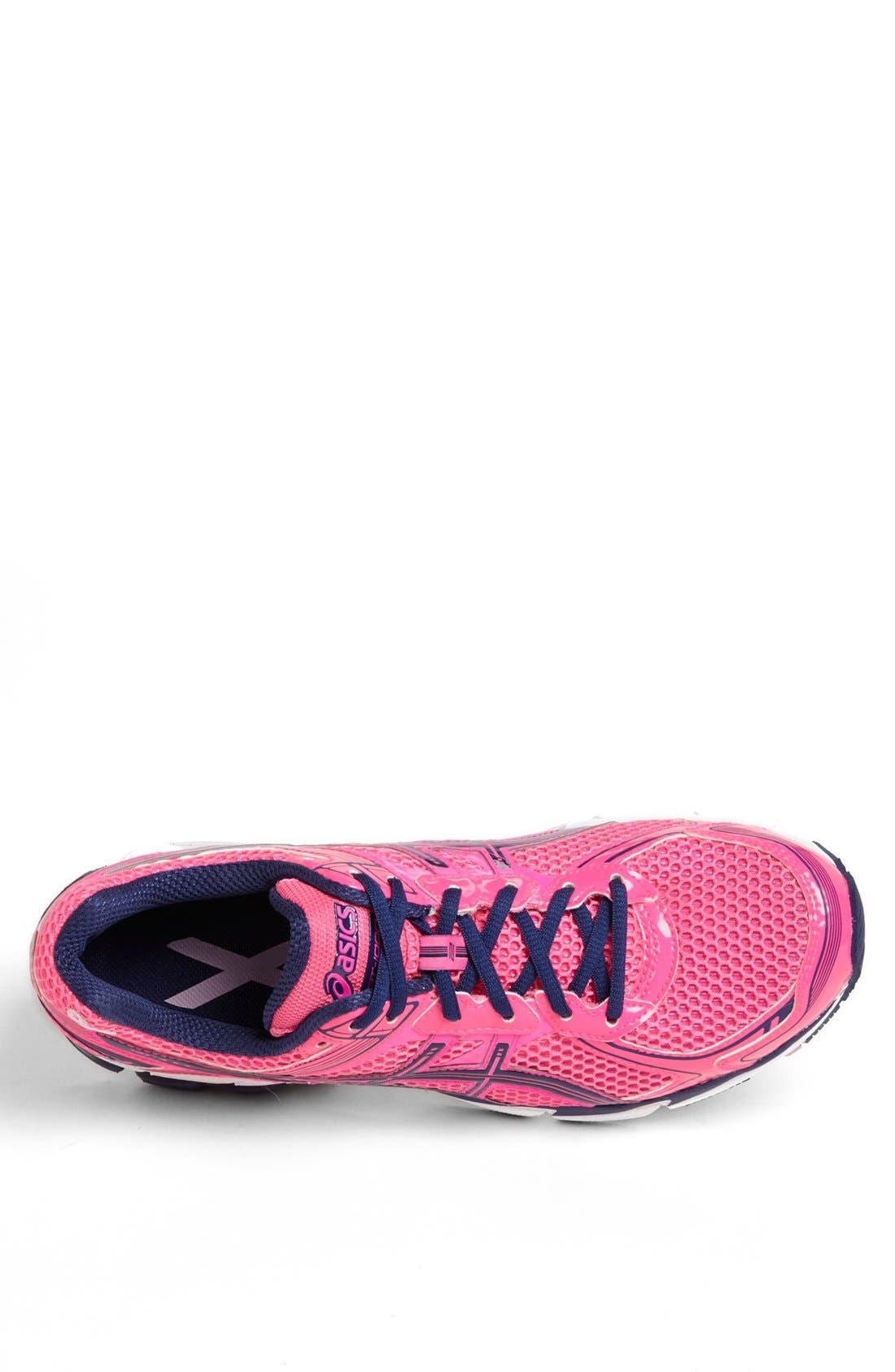 Alternate Image 3  - ASICS® 'GT 1000 PR 2' Running Shoe (Men)