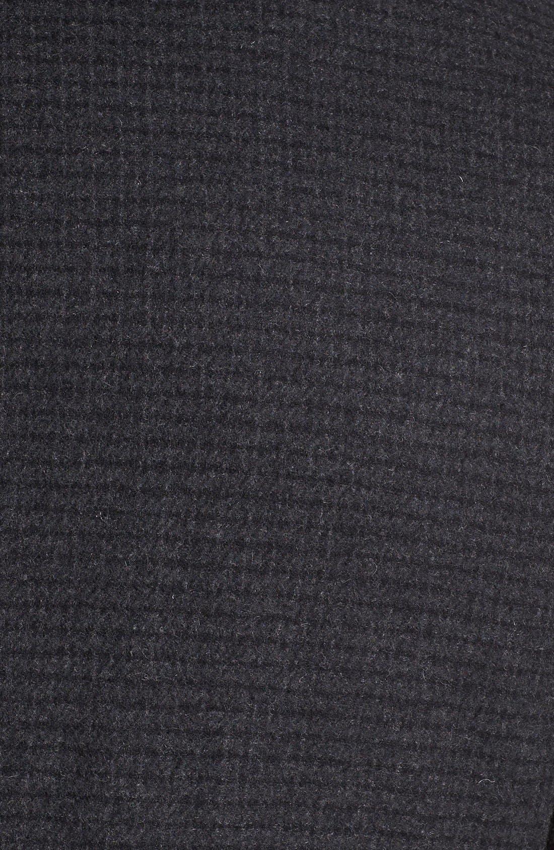 Alternate Image 3  - BOSS HUGO BOSS 'Cossam' Jacket
