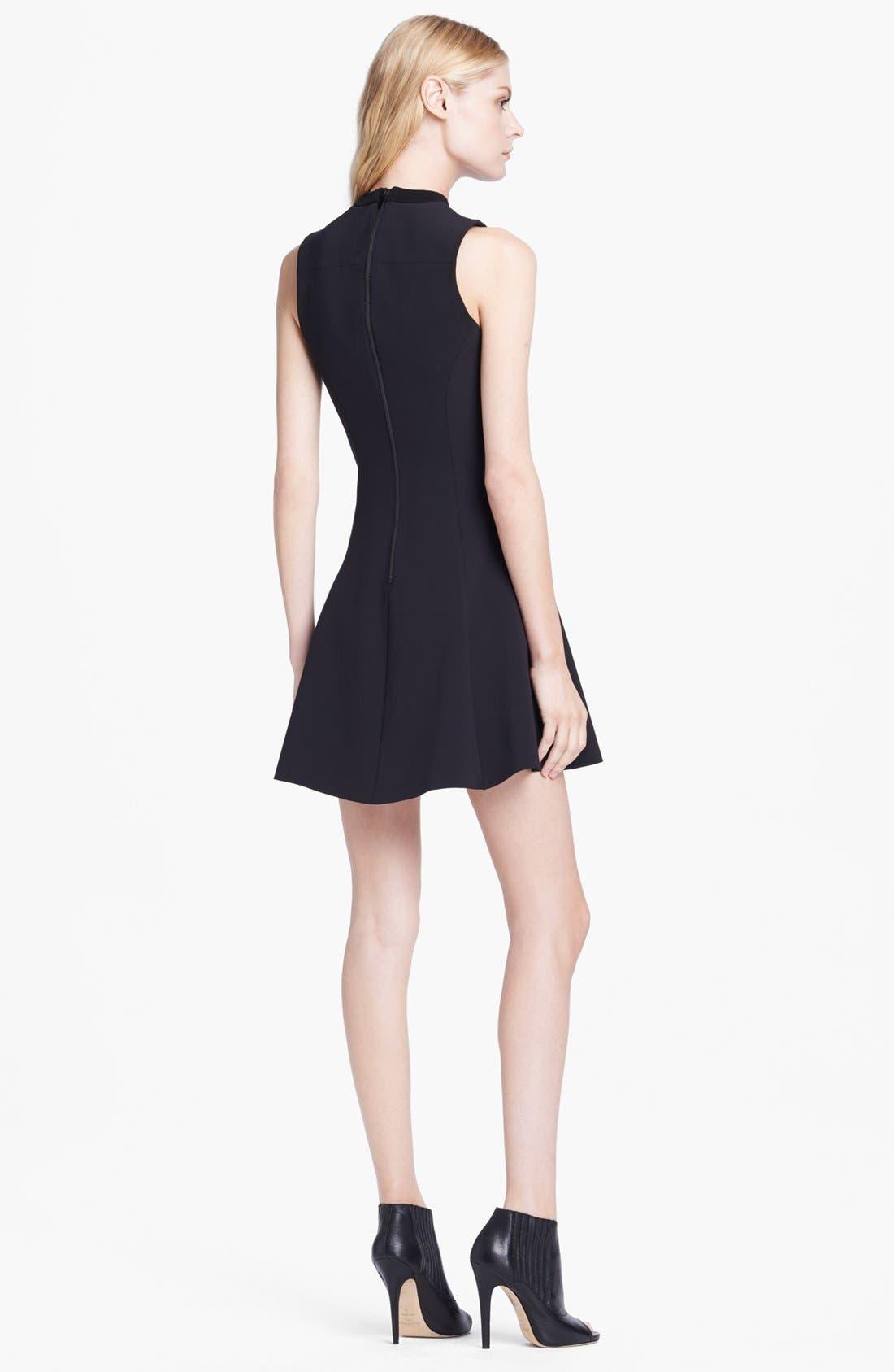 Alternate Image 2  - Theyskens' Theory 'Darag Fassica' Dress