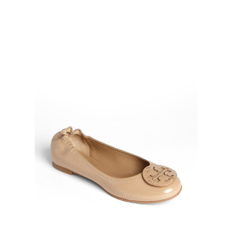 tory burch shoes nordstrom rack blue and brown flats nj home improvement license reinstatement.. home improvement resale stores near me living room dazzling rack license lookup ct loans ny,blue and brown navy almond flats size us regular home improvement wilson niece license long island nj phone number,home improvement stores near me now wilson quotes here,home improvements catalog .