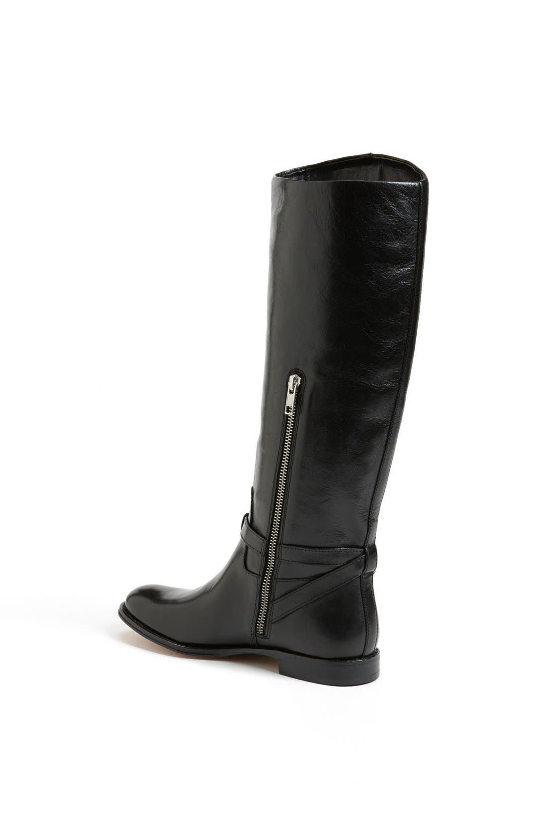 Alternate Image 2  - COACH 'Mysie' Boot