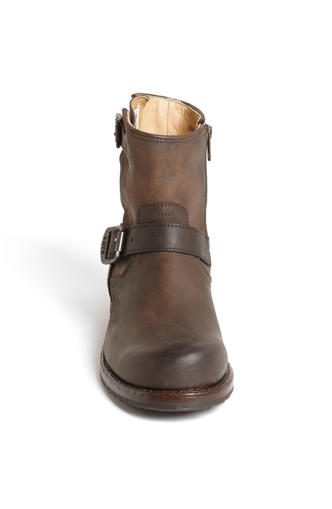 Alternate Image 3  - Frye 'Wade' Engineer Boot