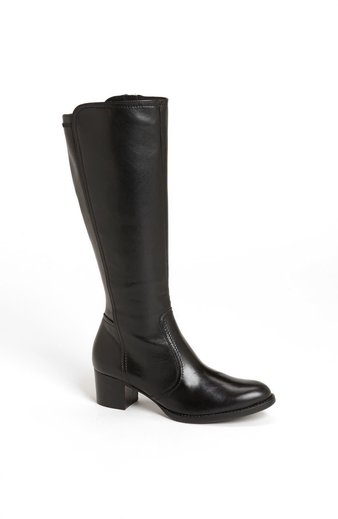 Alternate Image 1 Selected - Paul Green 'Sharon' Boot