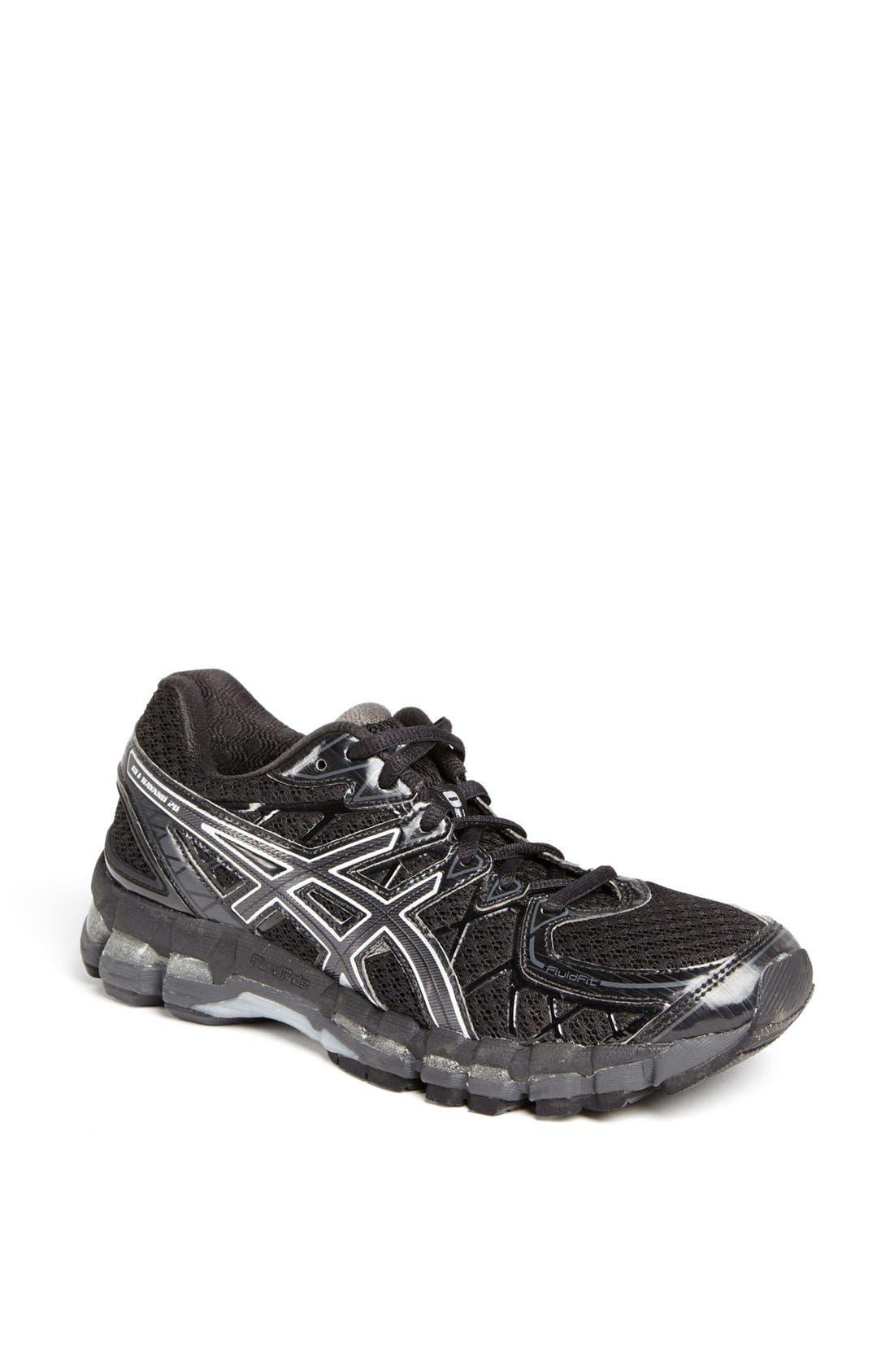 Main Image - ASICS® 'GEL-Kayano® 20' Running Shoe (Women)