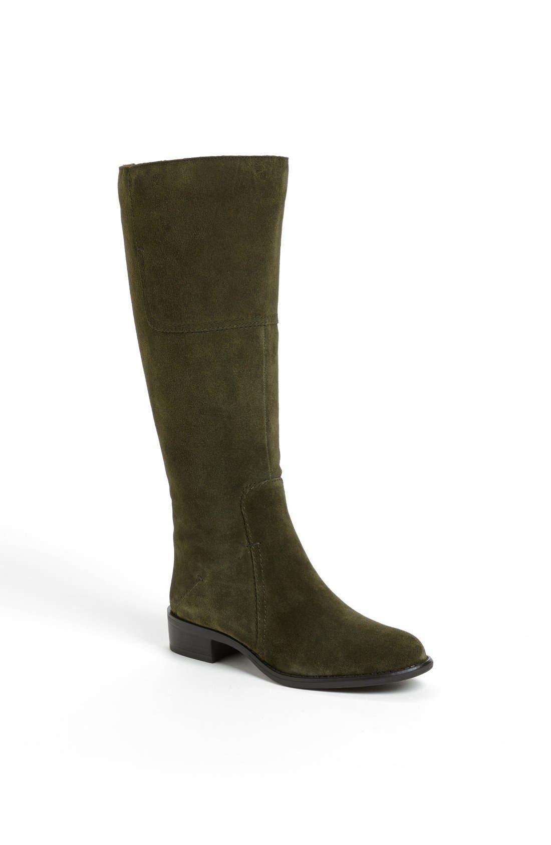 Alternate Image 1 Selected - Franco Sarto 'Cristo' Boot