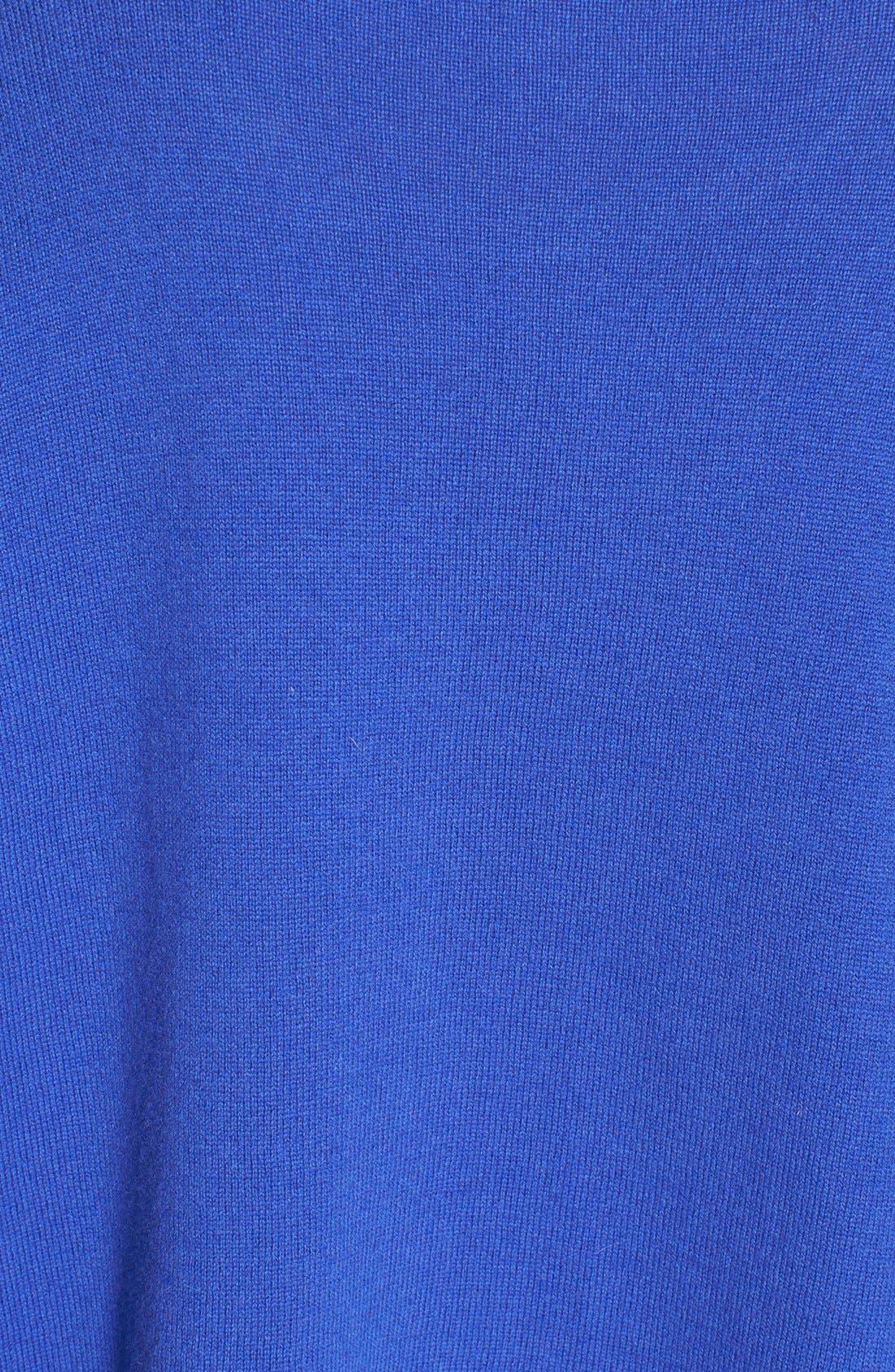 Alternate Image 3  - Joie 'Tambrel' Asymmetrical Sweater Tunic