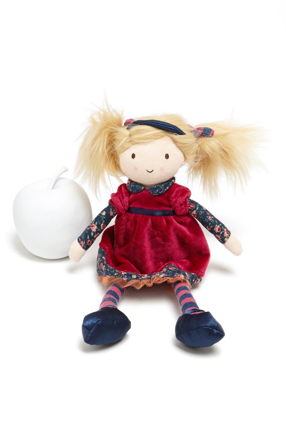 Main Image - Jellycat Fairy Tale Plush Doll