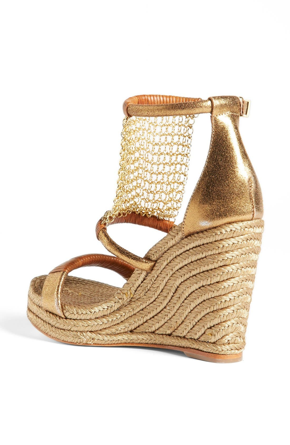 Alternate Image 2  - VC Signature 'Dellah' Wedge Sandal