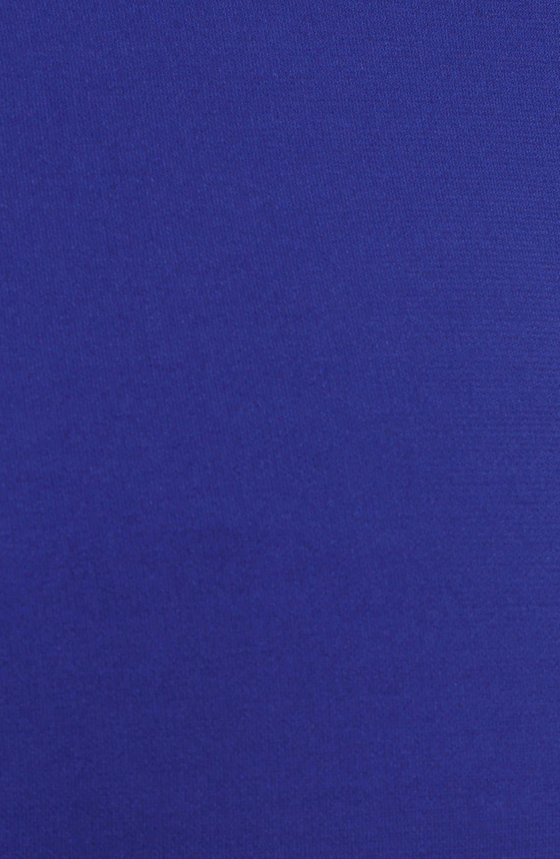 Alternate Image 3  - Max Mara 'Nave' Jersey Pants