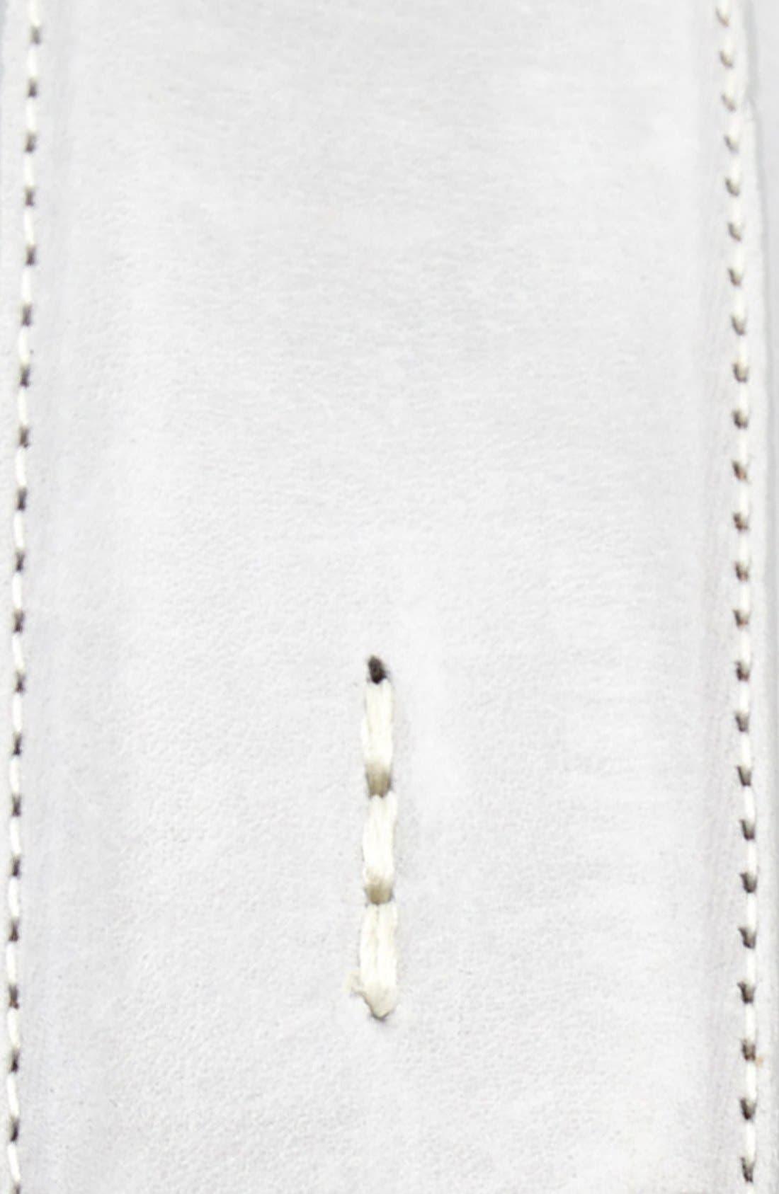 Alternate Image 2  - Allen Edmonds 'Montana' Belt