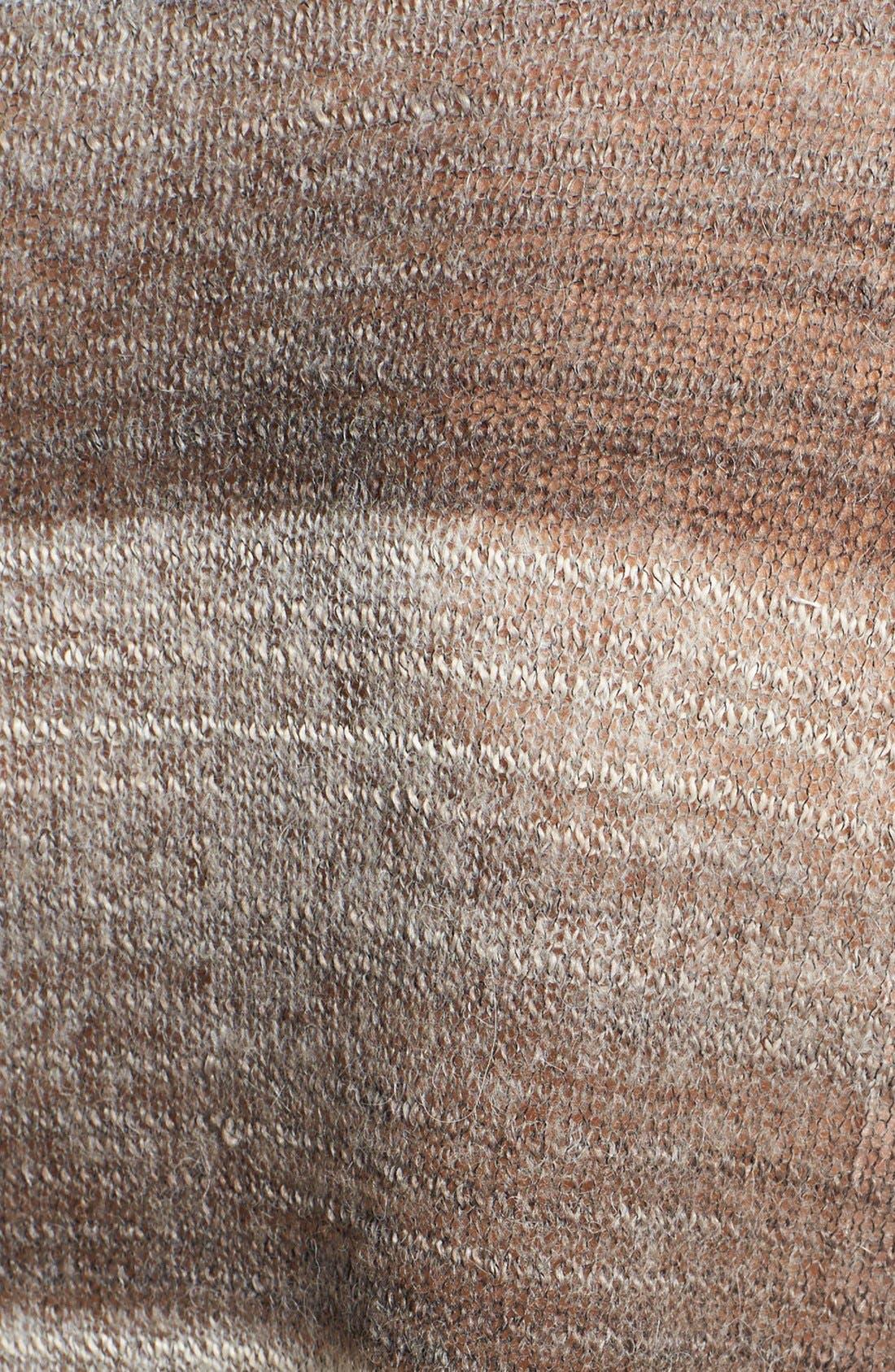 Alternate Image 3  - prAna 'Nenah' Sweater