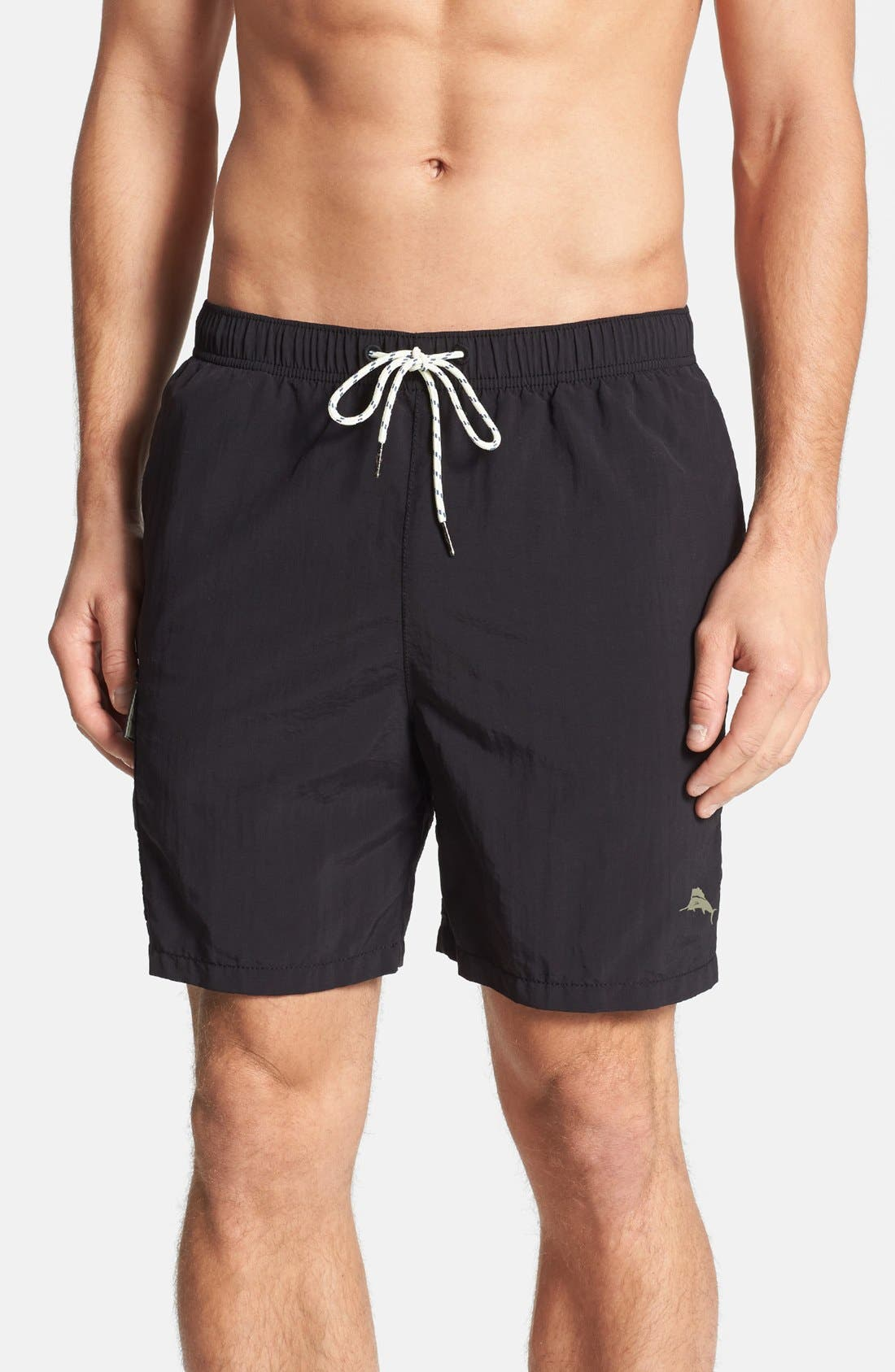 Tommy Bahama 'The Naples Happy Go Cargo' Swim Trunks