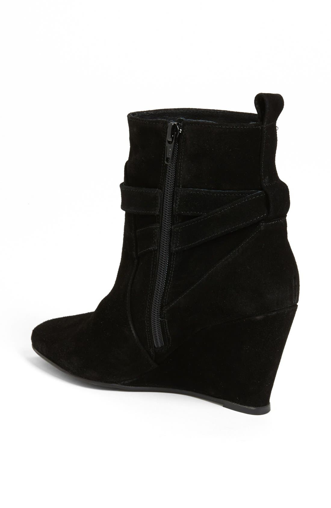 Alternate Image 2  - Charles David 'Esme' Boot