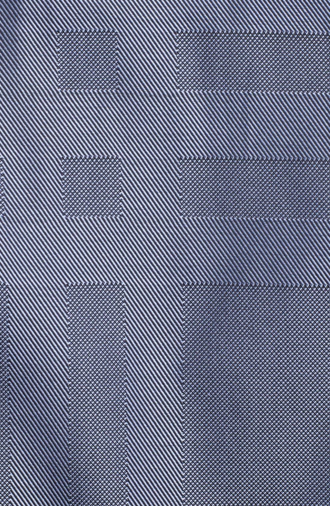 Alternate Image 2  - Burberry London 'Halesforth' Modern Fit Dress Shirt