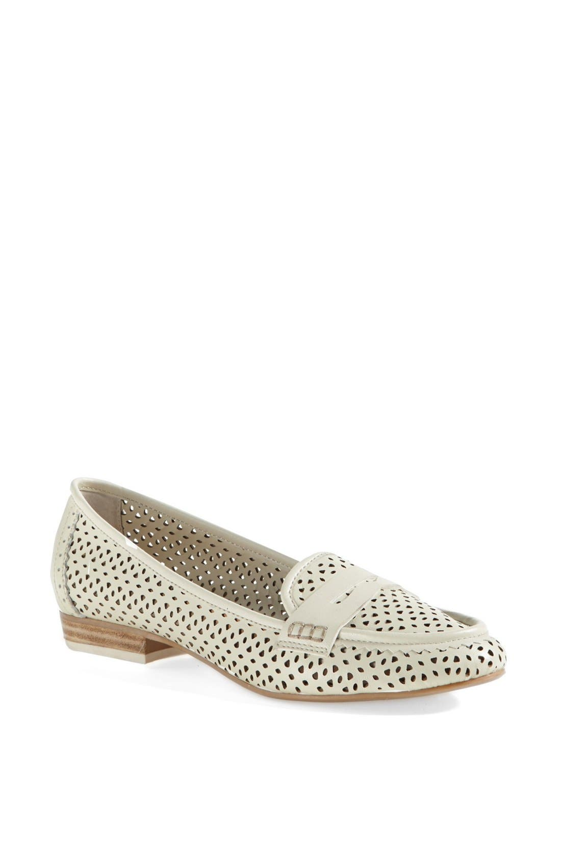 Main Image - DV by Dolce Vita 'Edlyn' Loafer