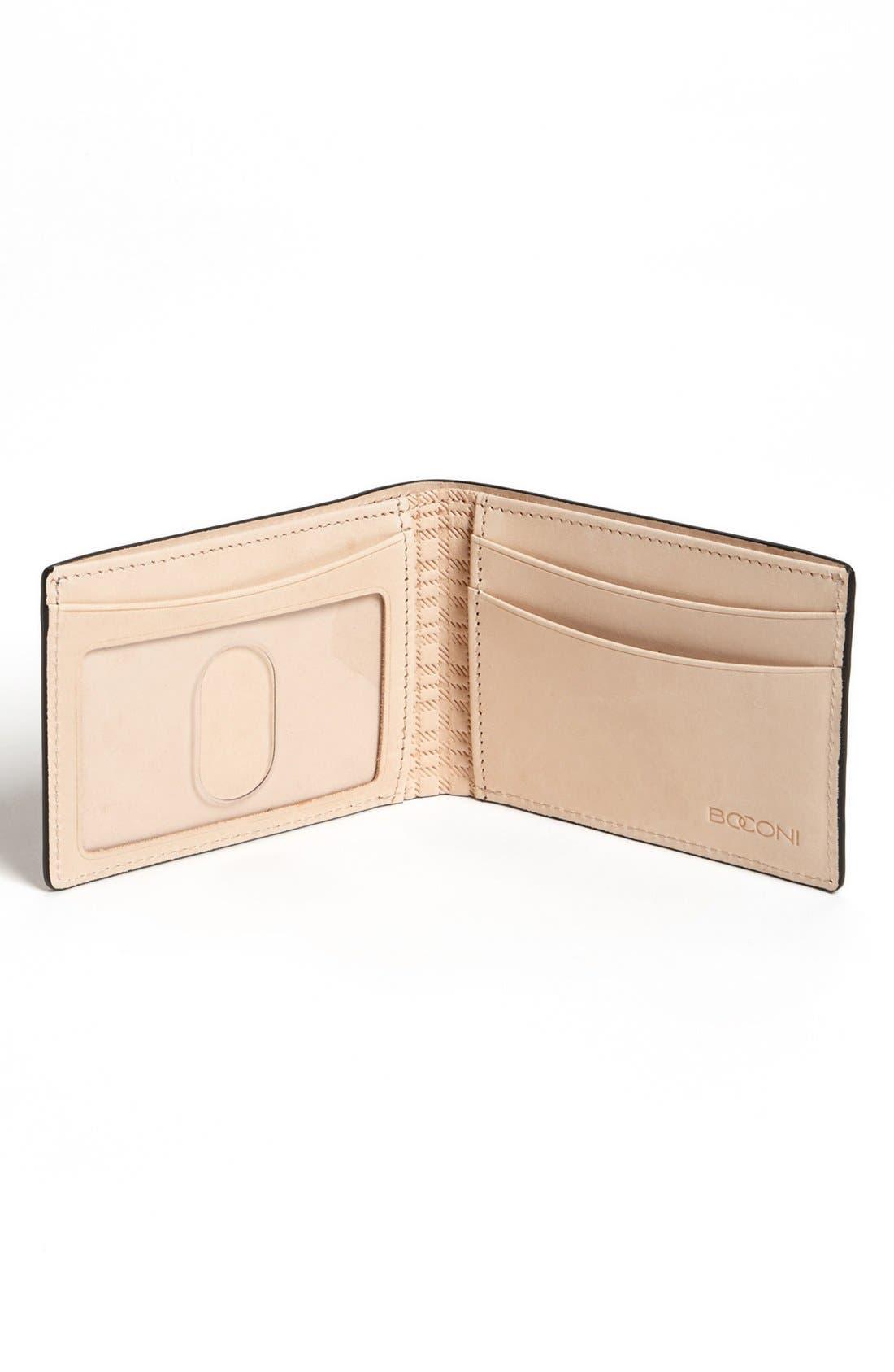 Alternate Image 2  - Boconi 'Mathews' Wallet